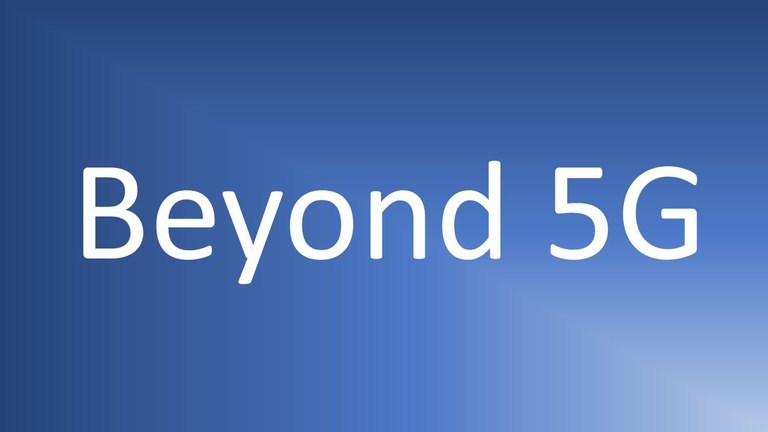 Beyond5G.jpg