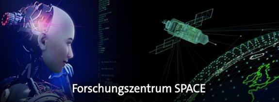 Forschungszentrum Space.jpg
