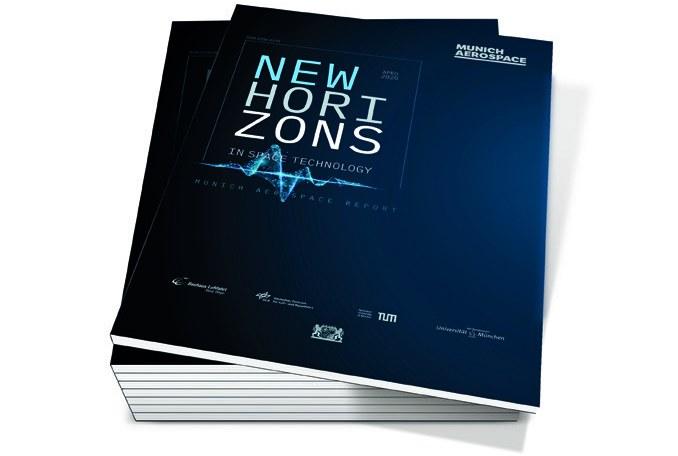 NewHorizons.jpg