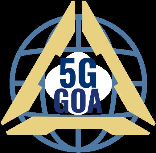 5G-GOA logo.png