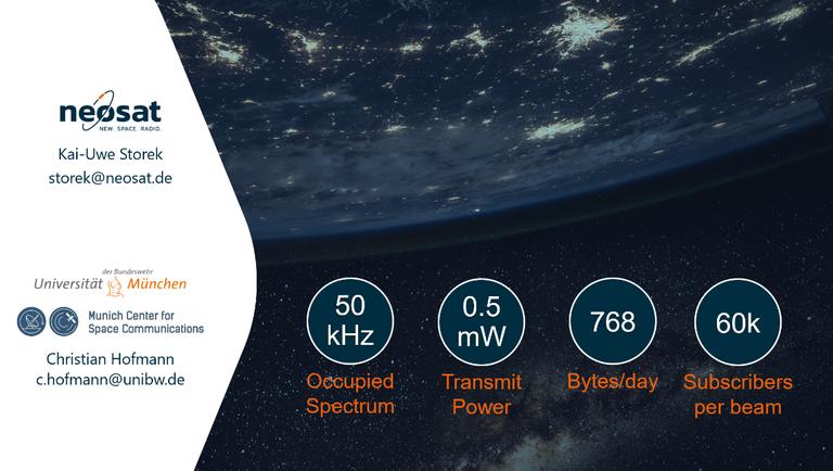 Satellite_IoT.png