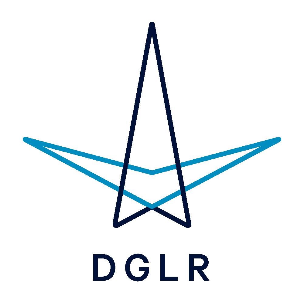 DGLR_Logo_Positiv.png