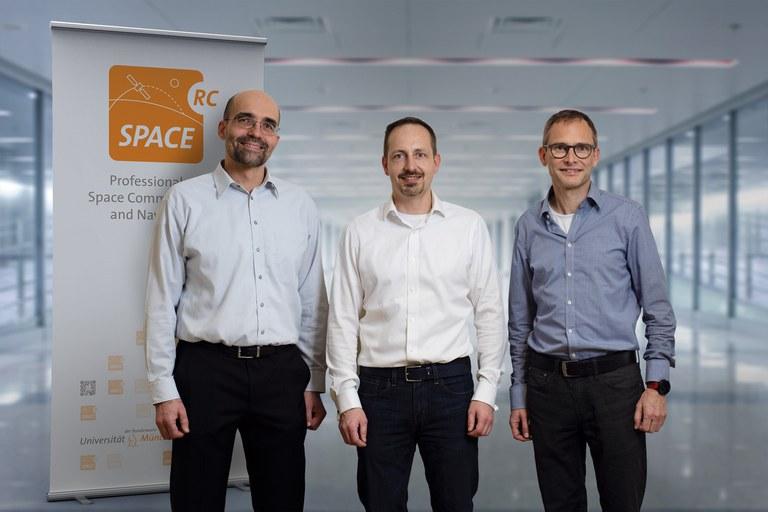 Neues Forschungszentrum Space an der UniBwM.jpg