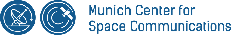Munich Center for Space Communications