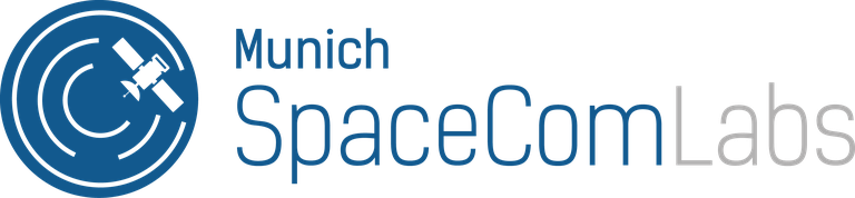 Munich SpaceComLabs