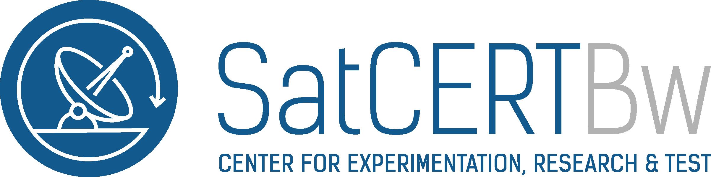 SatCERTBw-2017-cmyk.png
