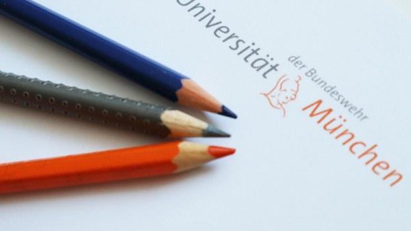 Schreibgruppe für schreib-erfahrene Interessierte