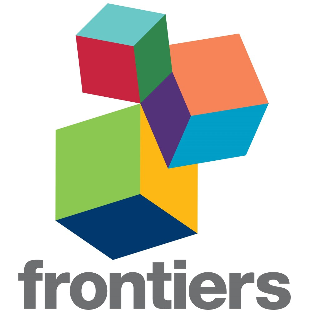 Https://Www.Unibw.De/Socialbridges/Logo_Frontiers.Jpg