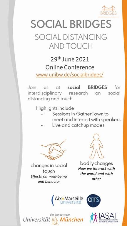 socialBRIDGES_flyer_IASAT.jpg