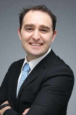 Dr. Alexander English.jpg