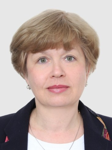 Prof. Elena V. Leonova.jpg