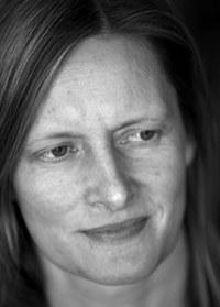 Ulrike-Hahn-web.jpg
