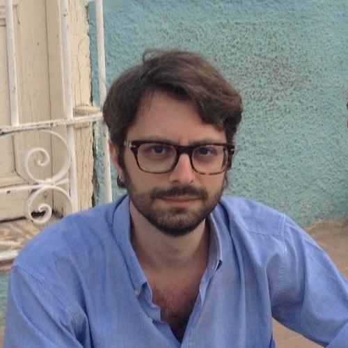 Alessandro D'Ausilio.jpg