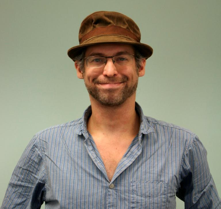 Prof. Daniel Richardson.png