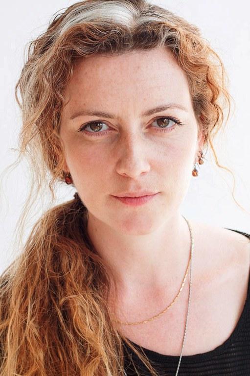 Suzanne Dikker.jpeg