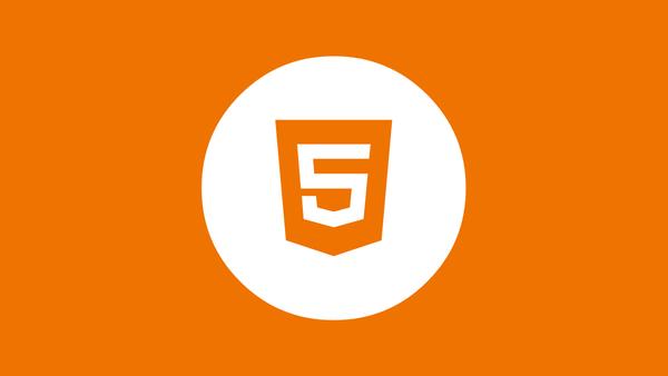 Erstellen von HTML-5 Anwendungen