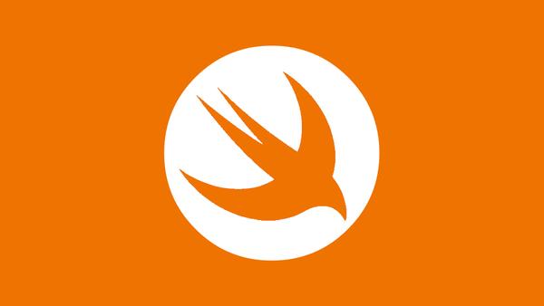 App-Programmierung mit Swift