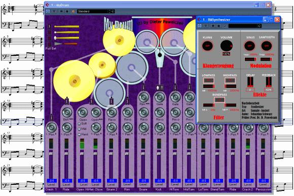 virtualinstrumentssmall.png