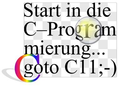 startclogo.jpg