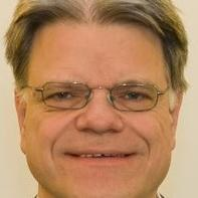 Prof. Dr. Friedrich Lohmann