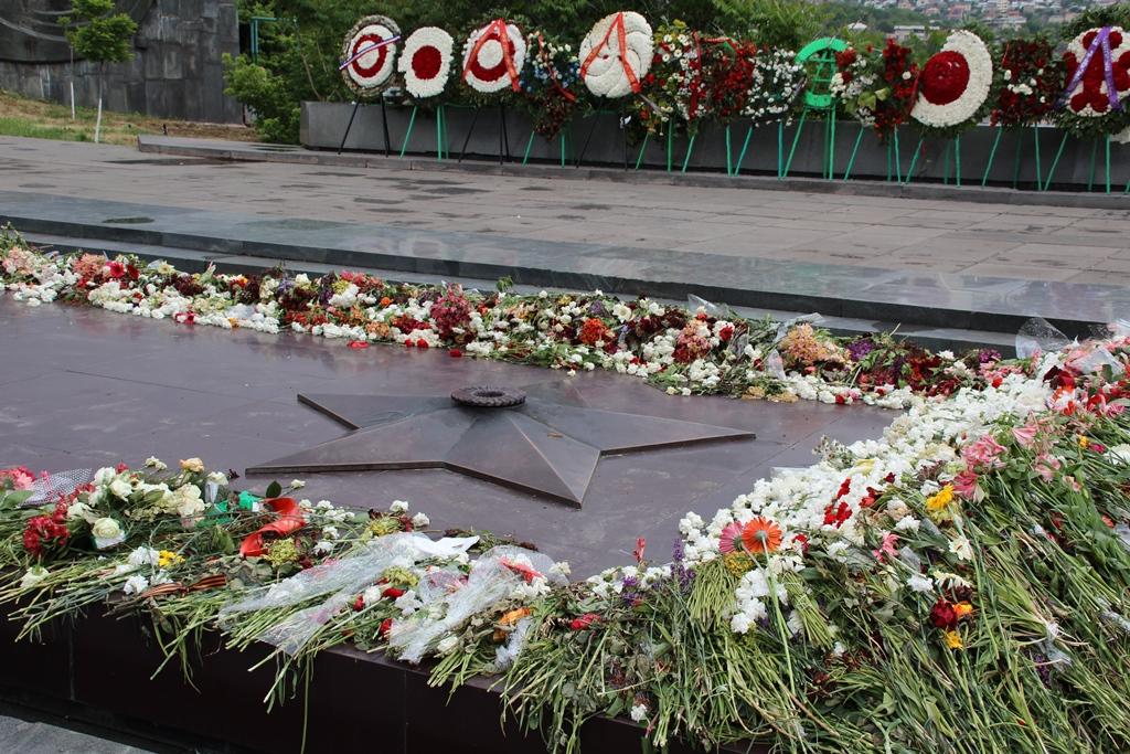 Armenien Georgien 2018 Sowi