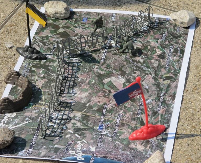 Solferino: Die Schlacht von 1859