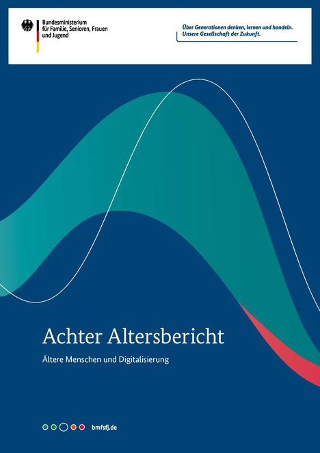 csm_Deckblatt_Achter_Altersbericht_Langfassung_3cc59af4a6.jpg