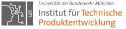 Institut-Techn.-Produktentw.png