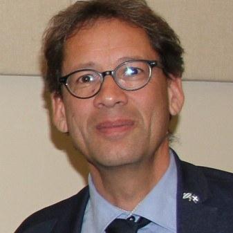 Prof. Dr. jur. habil Daniel-Erasmus Khan