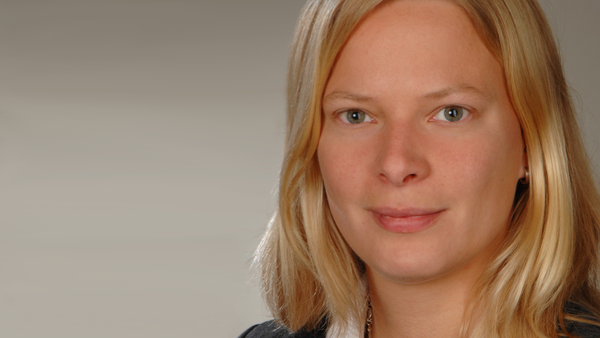 Prof. Dr.-Ing. Petra Weitkemper