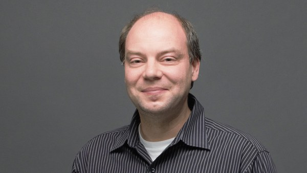Univ.-Prof. Dr. Matthias Gerdts