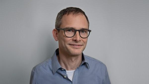 Univ.-Prof. Dr.-Ing. Roger Förstner