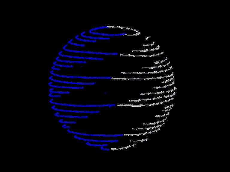 sphere logo.png