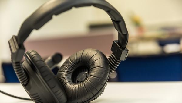 Prüfungstermine Hörverstehen