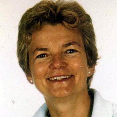 Susanne Keiner