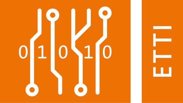 Elektrotechnik und Technische Informatik