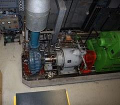 Komponenten-Prüfstand1.jpg