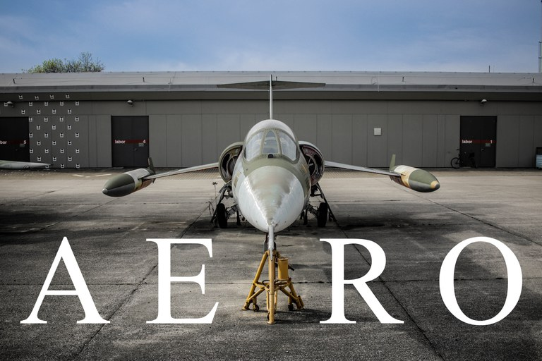 Studierendenfachberei Aero