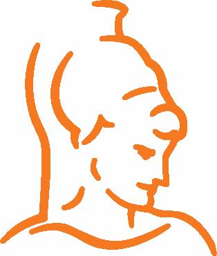 Portraitersatz