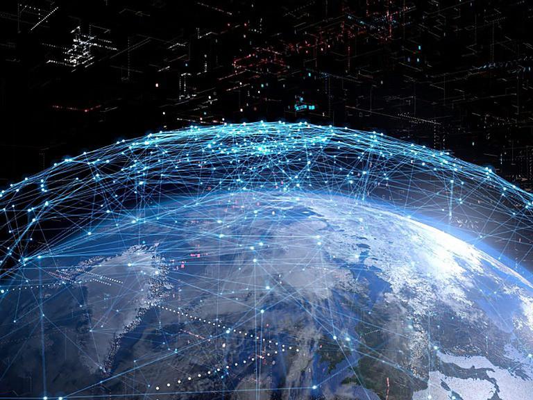 Symposium Weltraumsicherheit