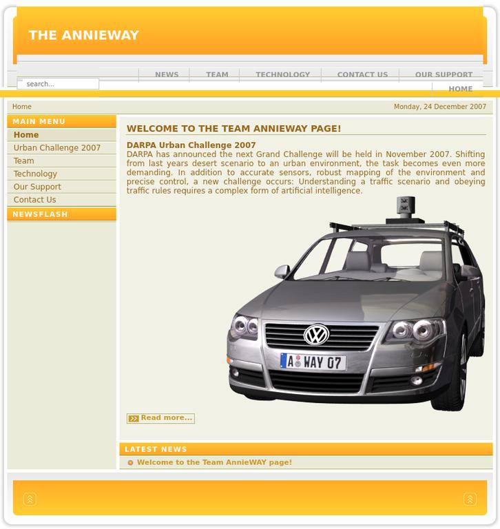 annieway-website-car.png