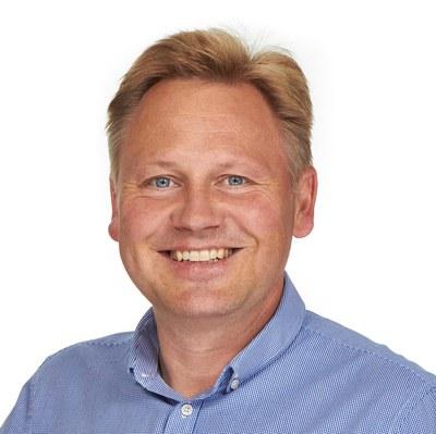 Georg Thalhammer