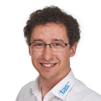 M.Sc. Jan Kallwies