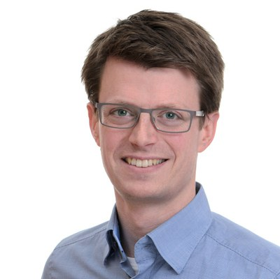 Dipl.-Ing. Thorsten Lüttel
