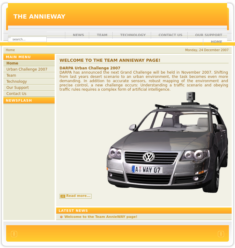 annieway-website-car.png
