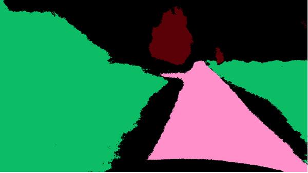 Verbesserung visuelle Erkennung (BAAINBw)