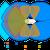 Heterogene Sensordatenfusion (BMW)