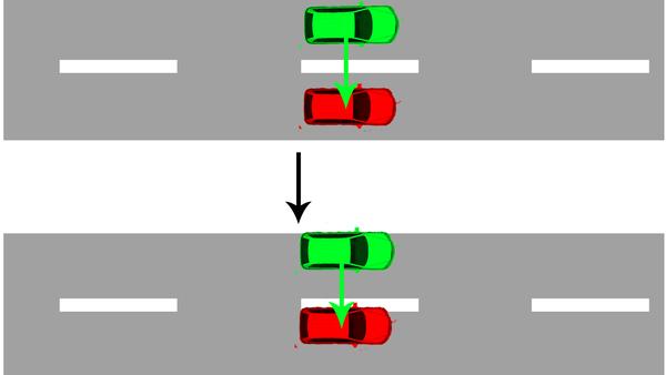 Objektrelationale Navigation