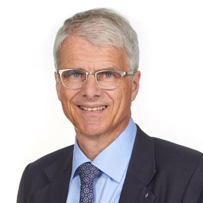 Prof. Dr.-Ing. Hans-Joachim Wünsche