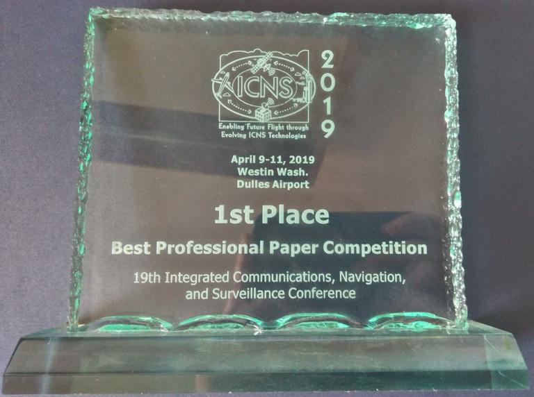2019-ICNS-award.png